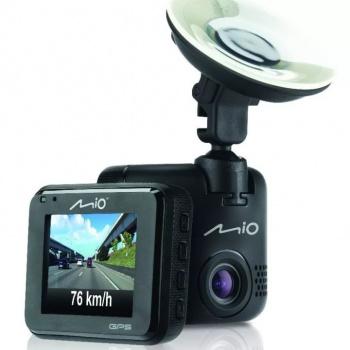 автомобильный видеорегистратор prestigio roadrunner 320 цена
