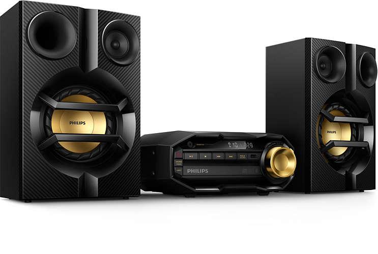 Купить Музыкальные центры по лучшим ценам в Крыму 65bec48e707