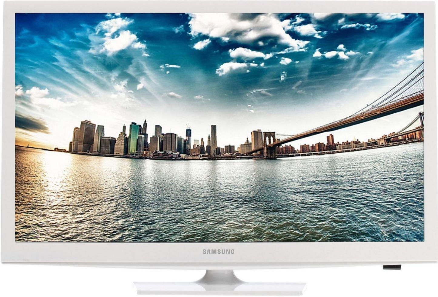 купить телевизор петербург