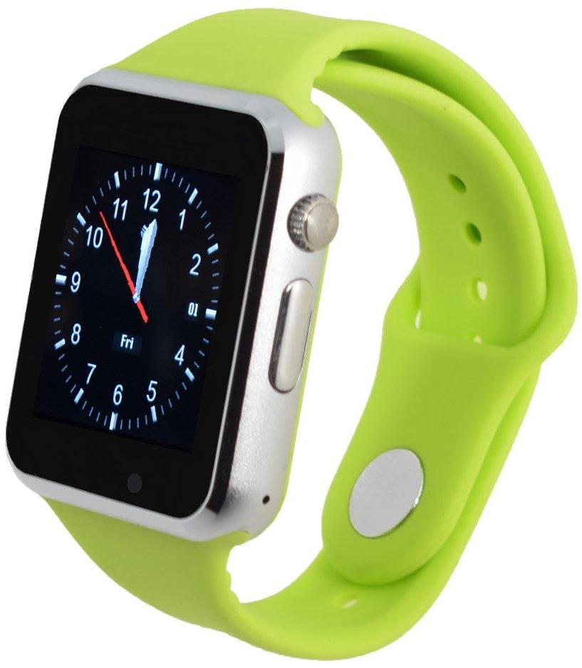 Часы smart baby watch q отзывы о модели цены в 70 магазинах.
