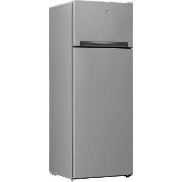Купить Холодильники по лучшим ценам в Крыму f34fb7dee8b