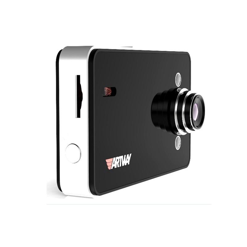 Купить Видеорегистраторы по лучшим ценам в Крыму  видеорегистратор ... 78822b25113